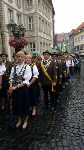 D. Grassl - Hildesheim (2)