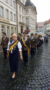 D. Grassl - Hildesheim (4)